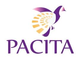 Pacita logo