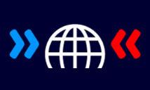 World Wide Views (illustratie)